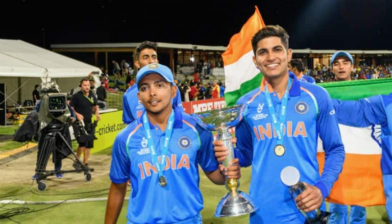 srikanth hails young indian talent shubman gill