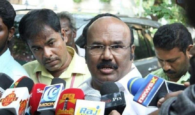 admk peoples party dmk heir to political party