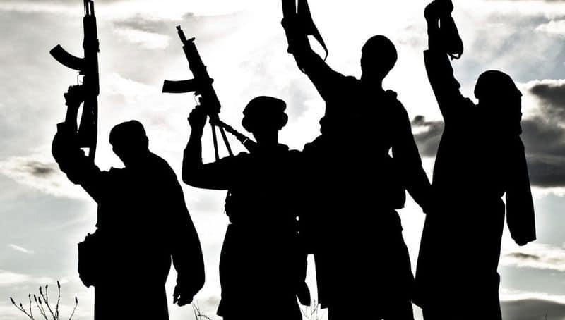 Why Pakistan's action against Jaish-e-Mohammed terrorists is only eyewash