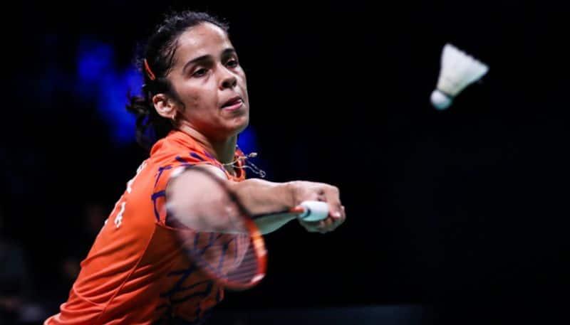 French Open Saina Nehwal Tai Tzu Ying PV Sindhu Kidambi Srikanth Paris