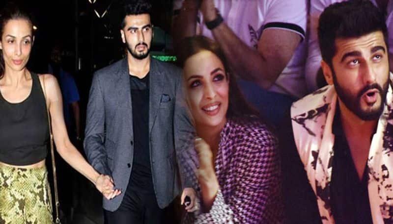 Malaika Arora and Arjun Kapoor to get married soon?