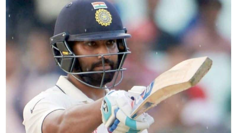 harbhajan singh clarified that the statement going viral about rohit sharma is not mine