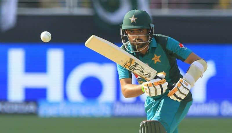Pakistan Australia T20I Dubai whitewash Babar Azam Shadab Khan