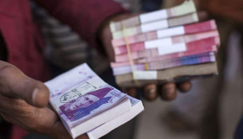Karachi autorickshaw drivermoney laundering scheme Pakistan Imran Khan