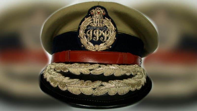More than 2400 IAS, IPS seats vacant, affecting nation's governance
