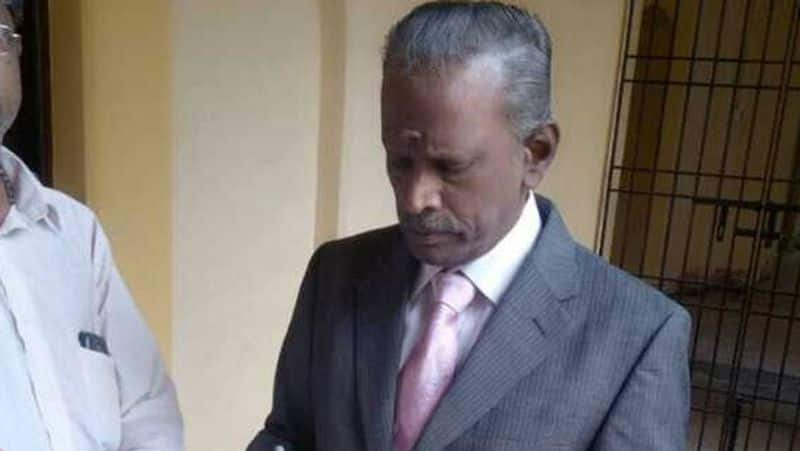 jayalalitha's death trial Checked Apollo Hospital
