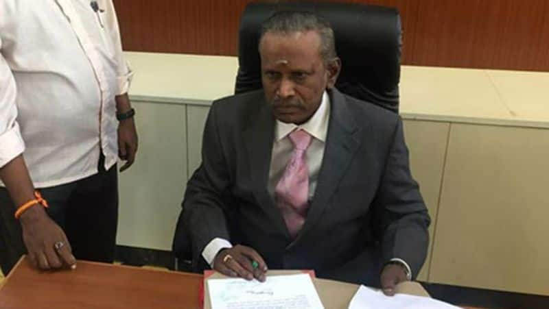 Apollo hospital gave statement abou treatment expenses details to arumugasamy anaiyam