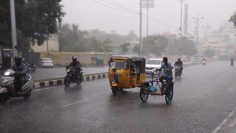 tamilnadu heavy rain