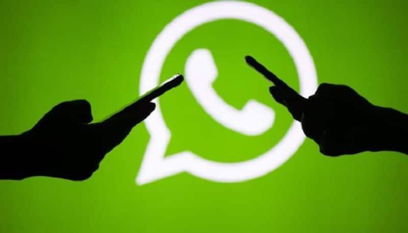 WhatsApp Neeraj Arora quits Jan Koum Facebook messaging service India