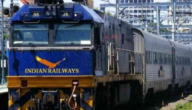 Indian Railways, IRCTC under scanner for abusing dominant position, CCI orders probe etickets transaction