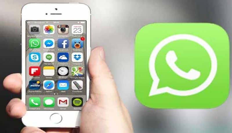 Money matters: WhatsApp to soon show ads in 'Status' feature