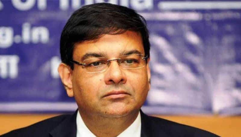 RBI officials should exercise restraint, or resign: Swadeshi Jagran Manch