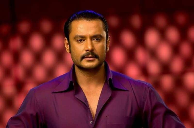 Challenging star Darshan's 3 cinema will be release on 2019