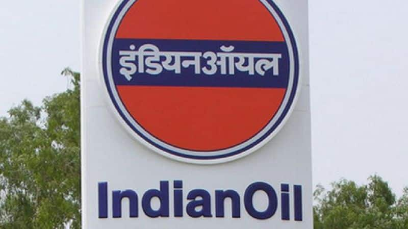 Oil import US allows India, seven others to buy Iranian oil ahead of sanctions brent crude oil petrol diesel prices