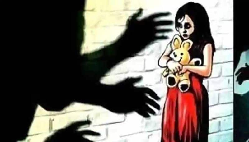 Parassinikkadavu gang rape case DYFI leader involved Victim  friend sexually abused