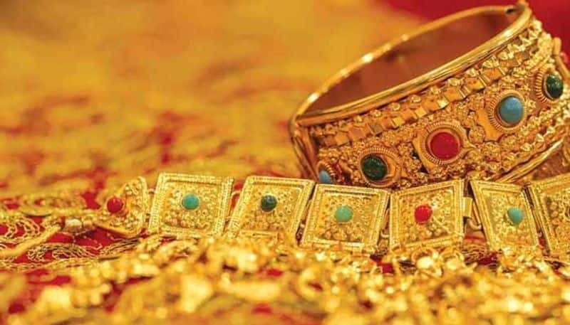 Ahead of Dhanteras, WGC raises concerns on gold prices