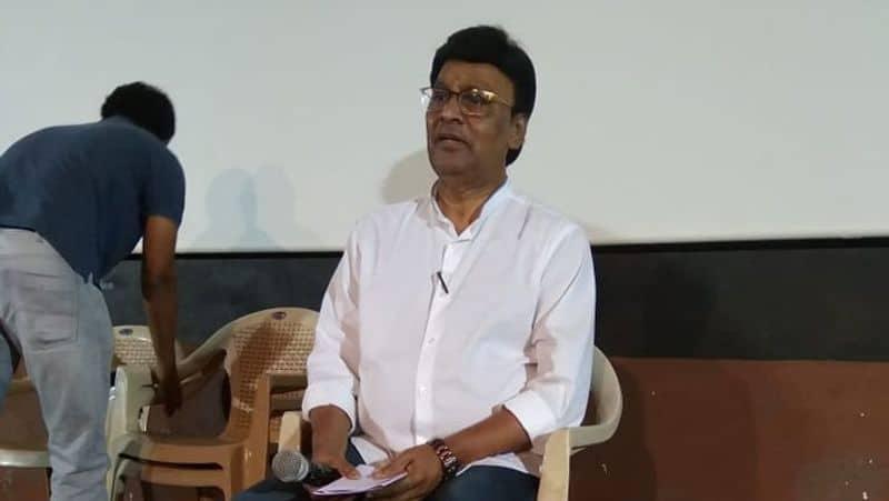 Sarkar story theft...Murugadoss support selvamani