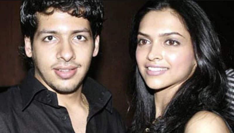 Deepika Padukone's ex-boyfriend actor Nihar Pandya is also getting married