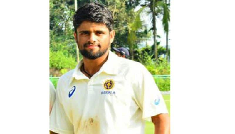 uae cricketer double century in t20
