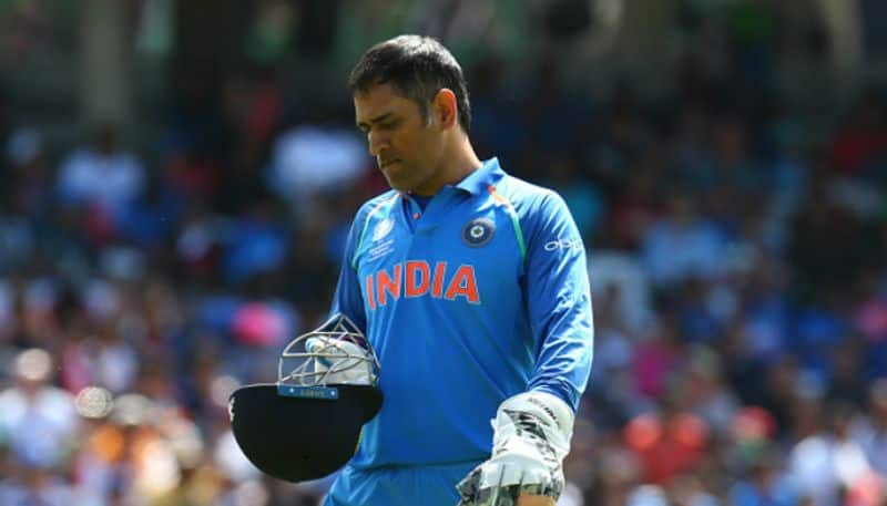 India West Indies T20Is MS Dhoni Rishabh Pant