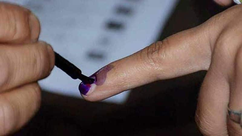 Bengal girl shares voting experience in Lok Sabha elections 2019 under Mamata Banerjee's rule