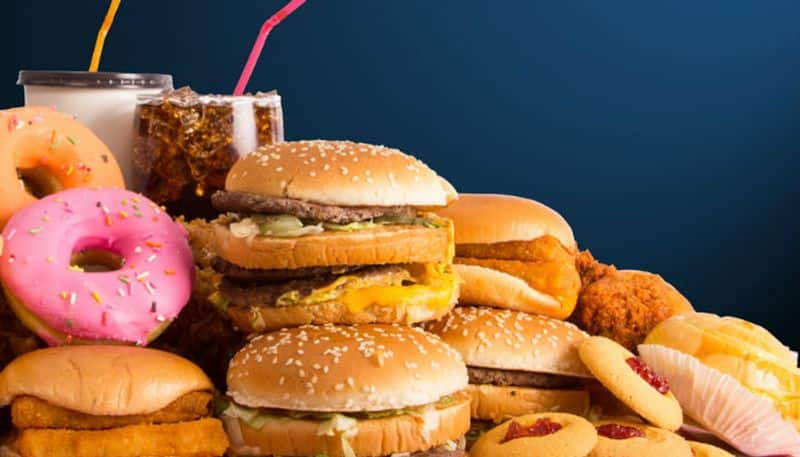 seven food which shouldnt eat by pregnant women