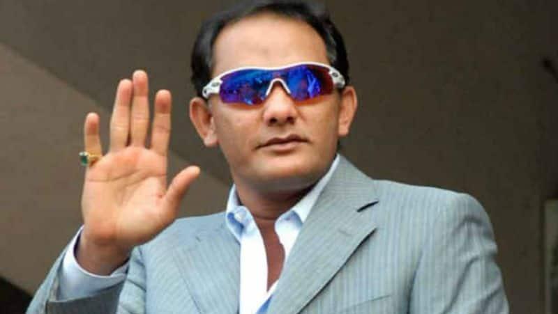 azharuddin believes india will surely win world cup 2019