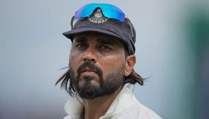 Murali Vijay says he did not play county cricket to make India Test comeback