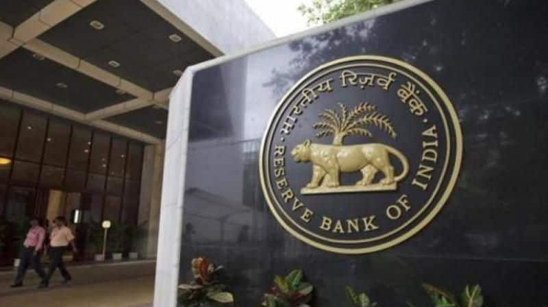 RBI goes for 25 bps rate cut, 3rd in a row