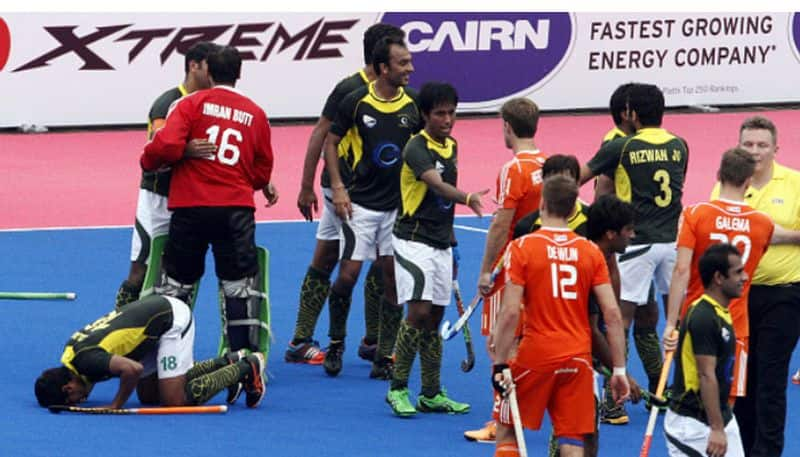 Hockey World Cup in Bhubaneswar: Pakistan's participation in doubt after PCB refuses to give loan