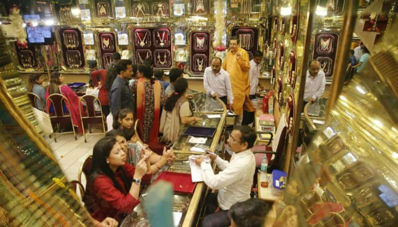 Booming India economy gold demand Diwali Forbes