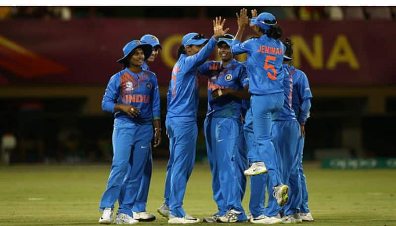 Women's World T20: 'Fearless' India aim for maiden title; face New Zealand in opener