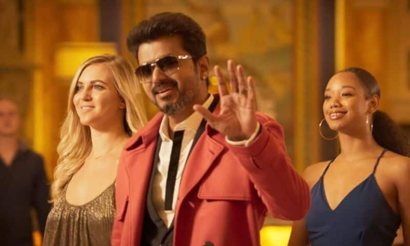 Makers of Thalapathy Vijay's film agree to remove controversial parts