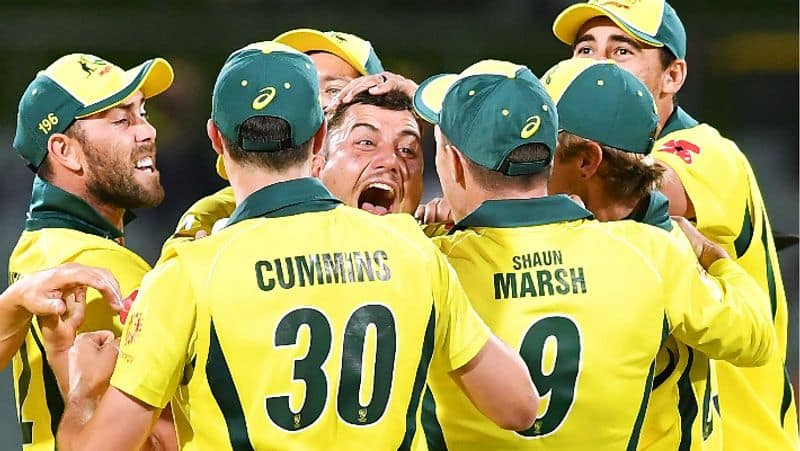 IPL 2019: Australian players to miss final weeks of T20 tournament, confirms CA