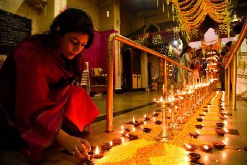 Sabarimala festival 500 women 10-50 year age group register darshan Pamba