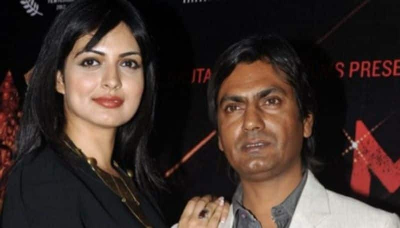 Nawazuddin Siddiqui grabbed me says ex-Miss India Niharika Singh