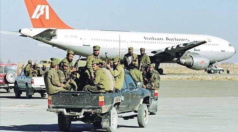 India engages with Taliban for first time, says participation in talks not out of 'compulsion'