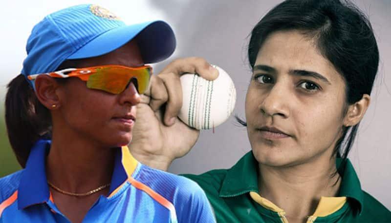 Women's World T20: Harmanpreet Kaur-led India face Pakistan in second game