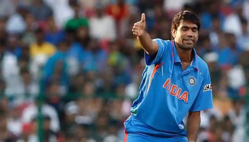 Good Bye 2018 Top 5 International Cricketers retired in 2018
