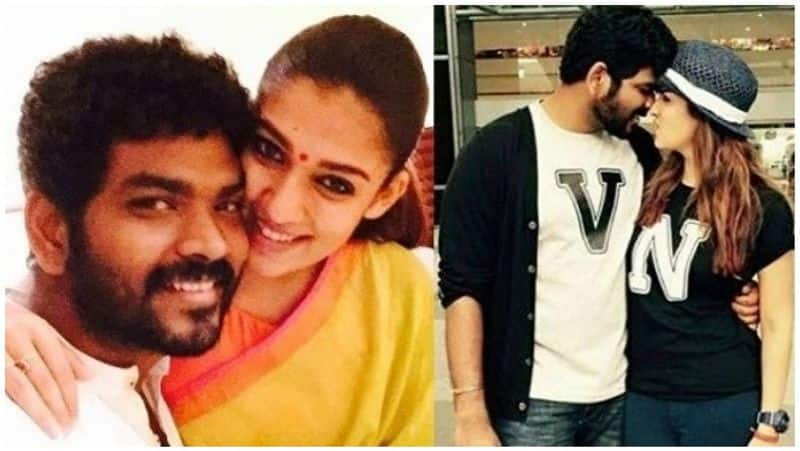 nayanthara plans to direct a movie