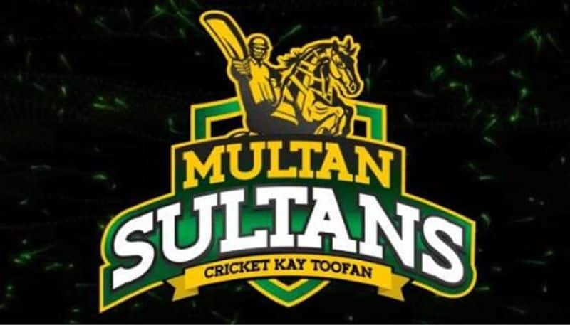 PCB ends agreement with PSL franchise Multan Sultans