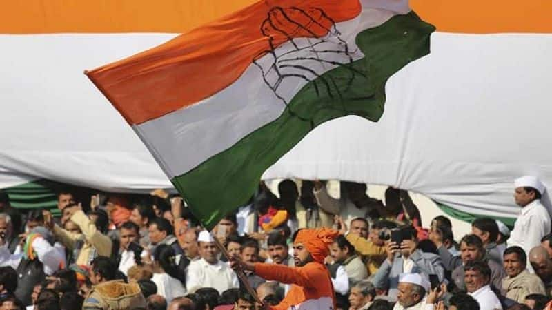 Bengal Congress wants to fight Lok Sabha elections 2019 alone