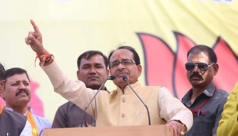 Battleground Madhya Pradesh: Can BJP win for the fourth time?