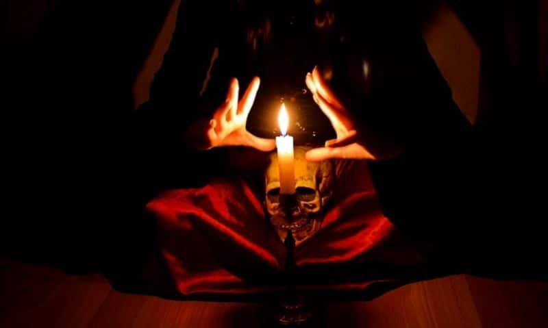 Maharashtra: 3 brothers get 7-year rigorous imprisonment for practising black magic