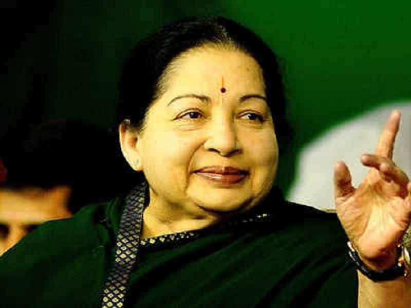 will  give good day for admk