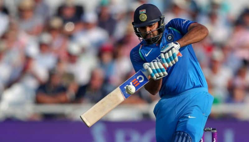 rohit-sharma-rested-from-india-a-match-in-new-zealand-will-fly-to-australia-with-t20i-squad