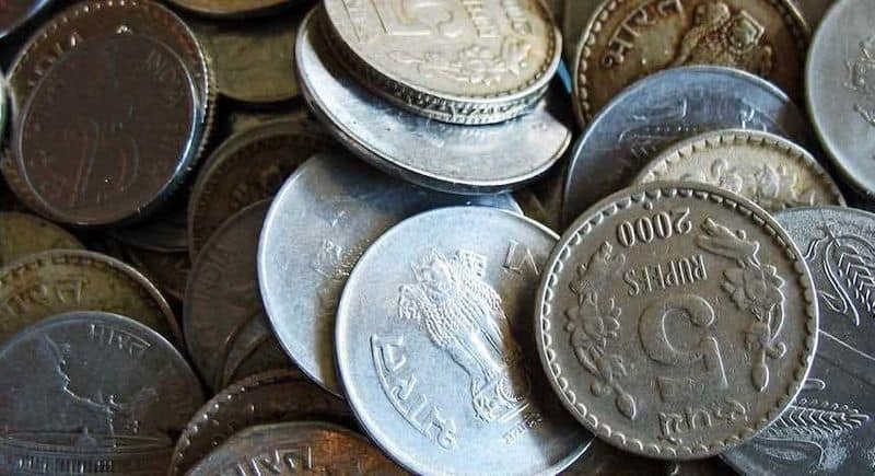 50 paisa coins also acceptable says reserve bank