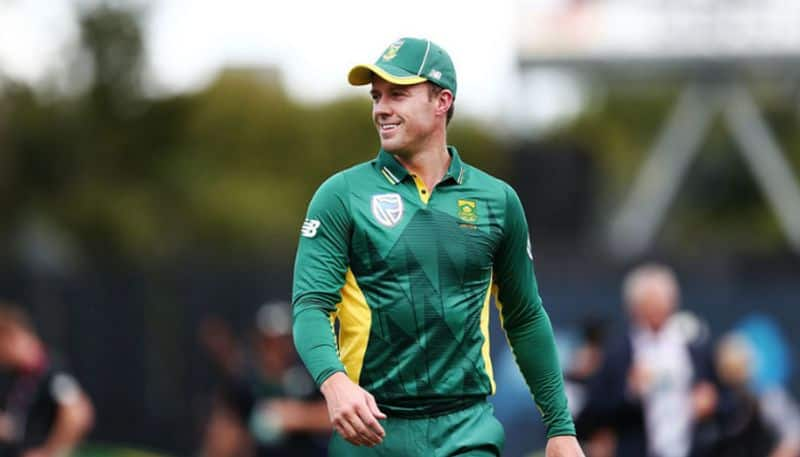 South African T20 league: Will AB de Villiers return to his smashing best?
