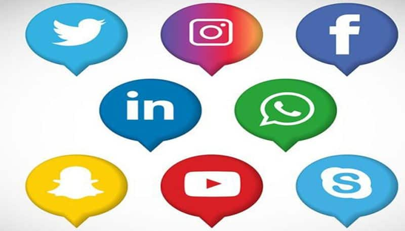 Clinic to be opened in Lucknow to relieve social media addiction