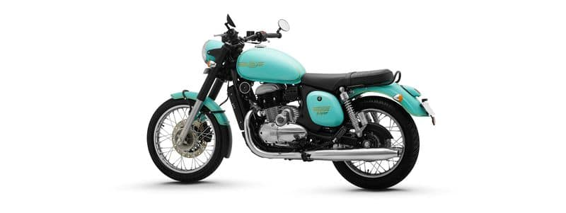 Good bye 2018 most trending bike in current year
